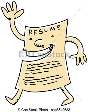 Download resume format with photograph