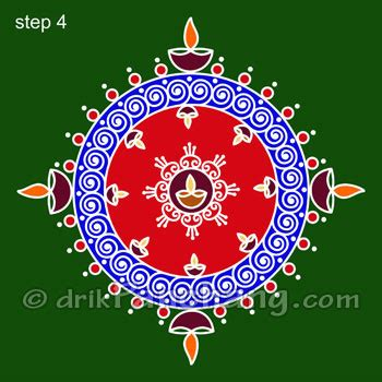 All About Diwali Festival of Lights Hindu Culture India