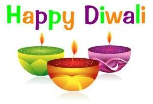 Short Essay on Diwali for Kids Simple Deepavali essay